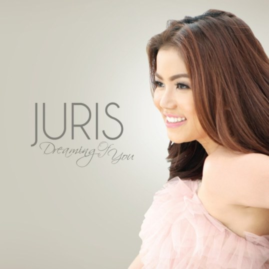Juris Tops Jazz Charts in Singapore; Bested Grammy Winner Norah Jones