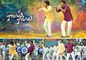 Gopala Gopala first look wallpapers-thumbnail-2