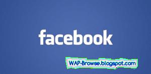 WAP-Browse