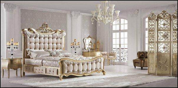 Decorating Theme Bedrooms Maries Manor Regal