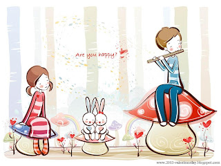 cute+sweet+couple+Love+HD+wallpaper+%25281%2529