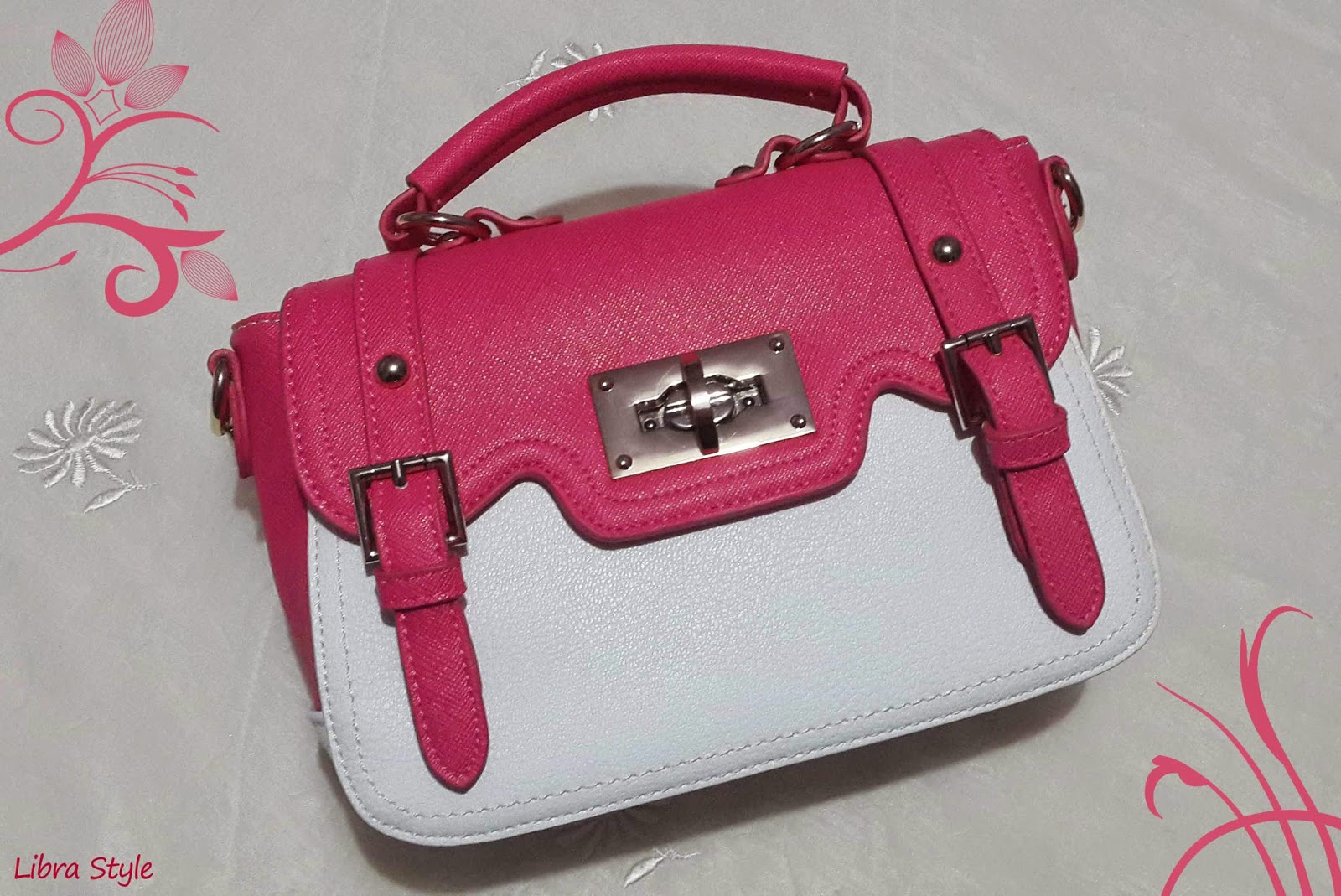 aurelia bag, forever new bag, woman bag, pink bag, oxford pink bag, oxford bag, pembe çanta, forever new çanta, forever new yeni sezon, forever new season, kadın çantası,