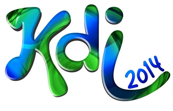 Daftar Nama-nama kontestan KDI 2014