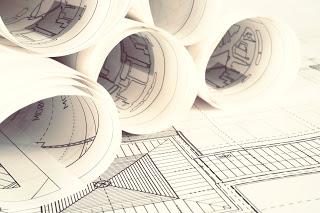 jurusan arsitektur