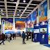 Επιτυχής προβολή της Αττικής και των Νησιών της στη μεγάλη τουριστική έκθεση ITB BERLIN