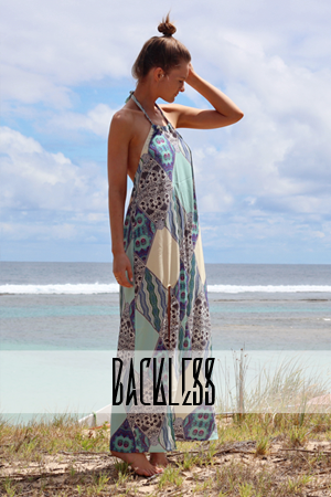 http://www.thelovelythrills.com/2014/11/backless.html