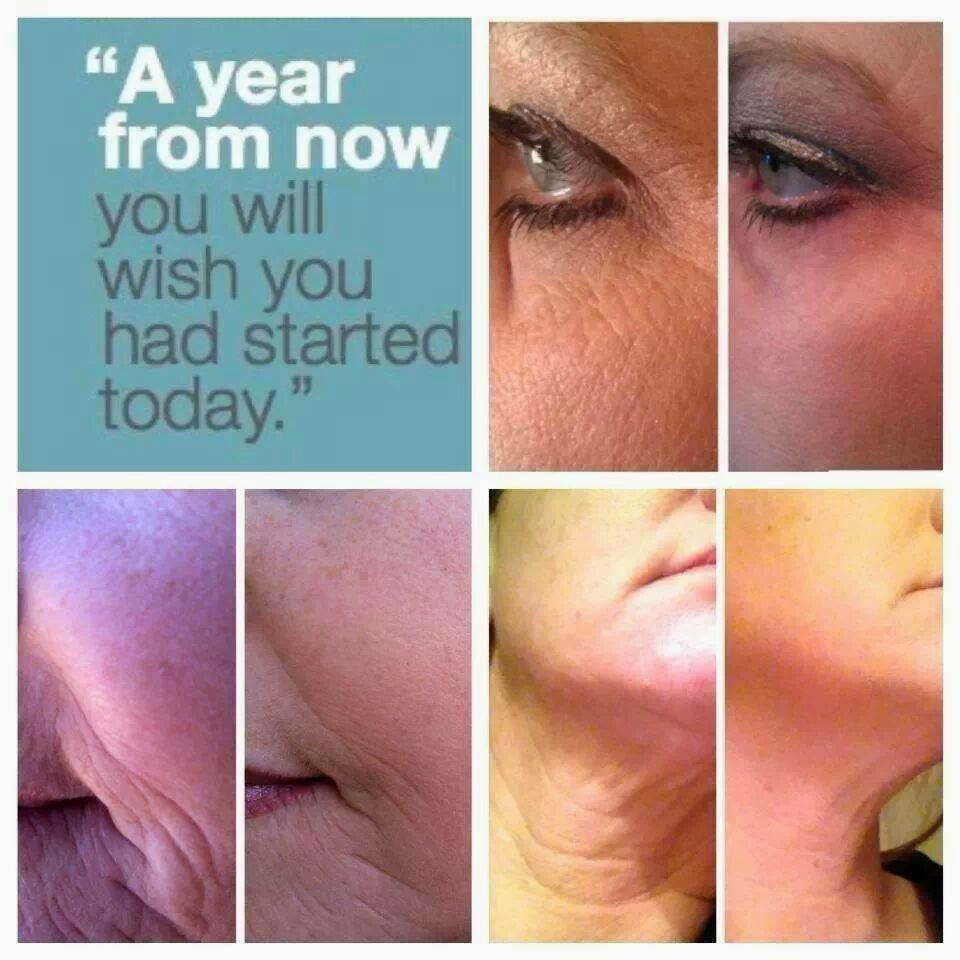 Visit My Nerium Website
