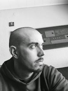 Gerard Codina S