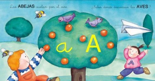 Donde los cuentos cobran vida: el boom de las apps de libros infantiles