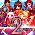 Download Demong Hunter 2 v1.1.2 + Mod High Damage