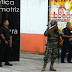 Localizan a joven secuestrada en un taller de hojalatería en Cancún