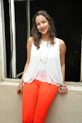 Lakshmi Manchu at Chandamama Kathalu-thumbnail-15