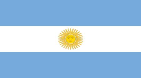 7arte argentina