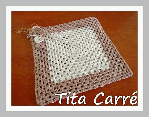 Guardanapo \ napkins em Crochet