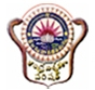 Andhra University B.Pharmcy results 2012