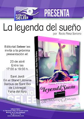 http://1.bp.blogspot.com/-we9Y27XMUQk/UXVtDnGUG4I/AAAAAAAABx8/N3a0v1w1Yqw/s320/cartel+promo+La+leyenda+del+sue%C3%B1o+2.jpg