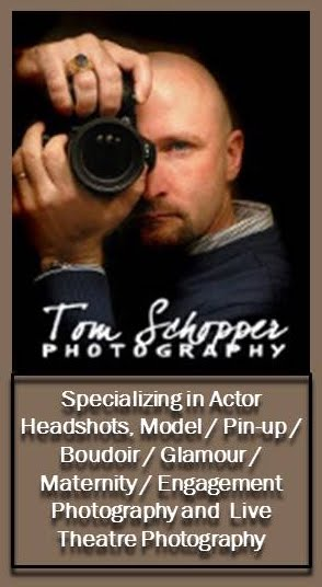 Tom Schopper Photography