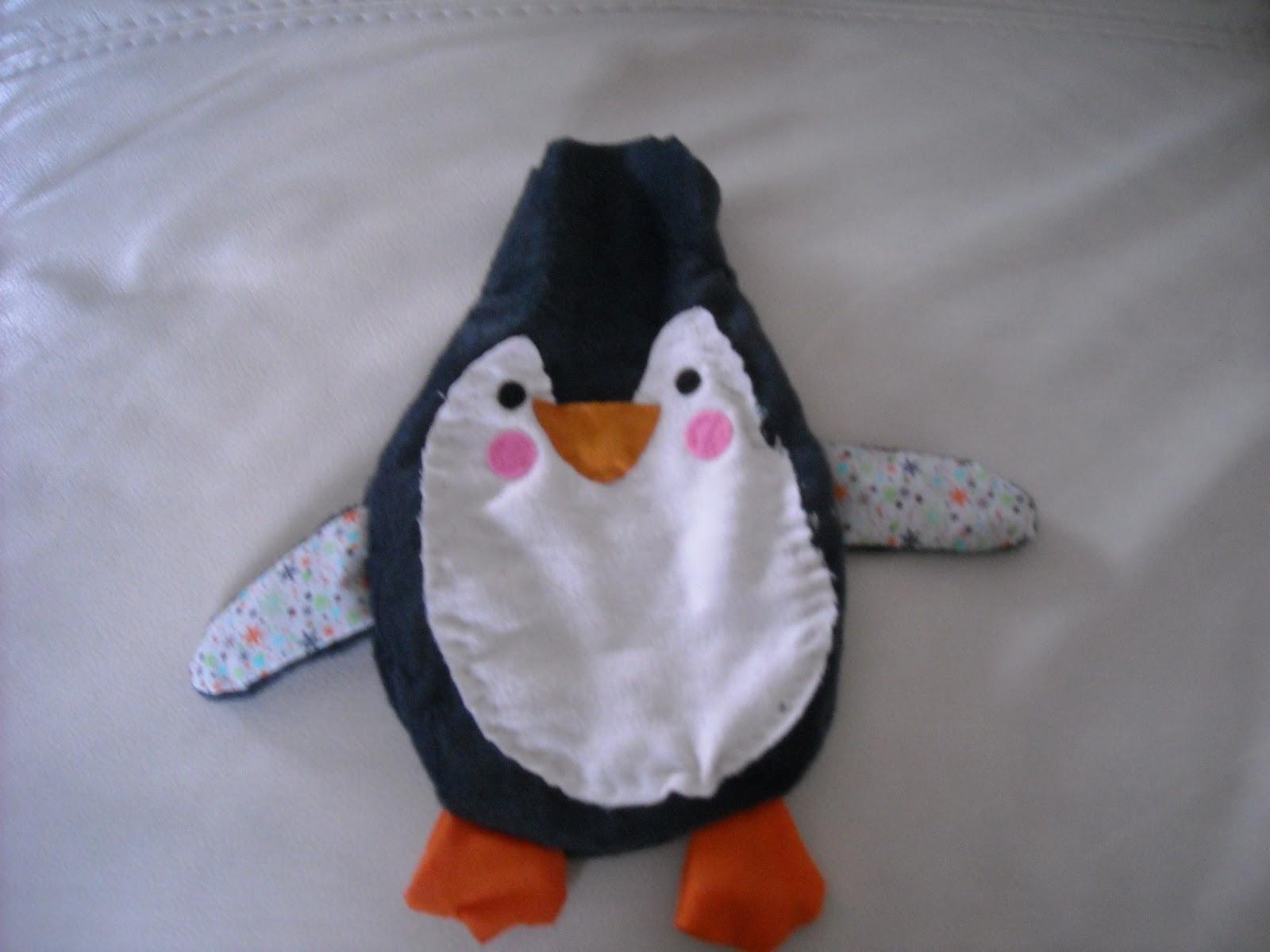 parfums de livres les d fis de thalie le doudou pingouin partie n 3 la fin. Black Bedroom Furniture Sets. Home Design Ideas