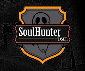 SoulHunter Team
