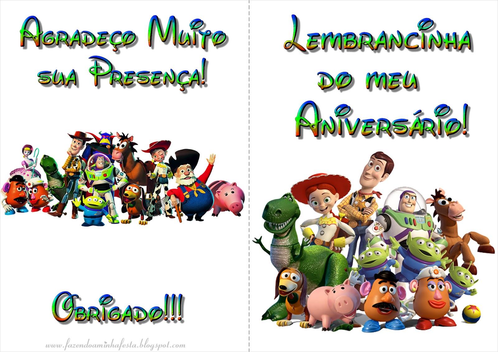 imagens para colorir do toy story - Imprima e Pinte Desenhos para Colorir Toy Story Toy