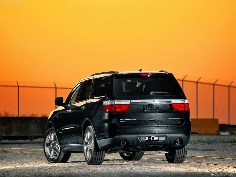 2011 Dodge Durango,صور سيارة دودج درانجو 2011,صور سيارت دودج درانجو 2011, صور سيارات دودج، صور سيارات 2011,