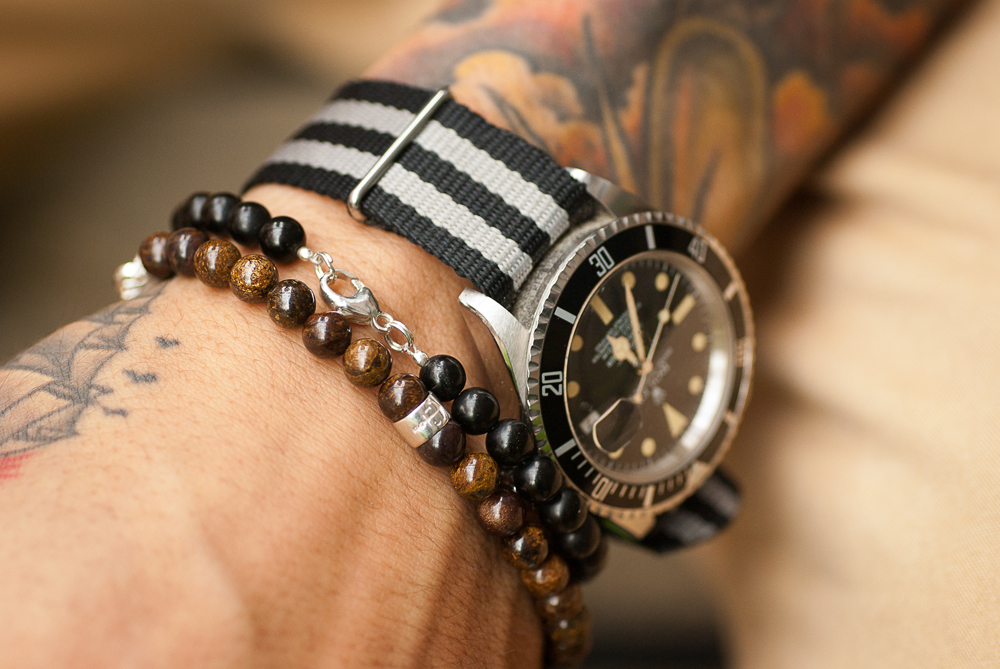 4 Must Have Mens Fashion Accessories Of All Time Kinowear