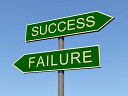 3 Reasons For The Failure Affiliate Program