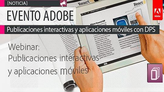 http://www.colectivobicicleta.com/