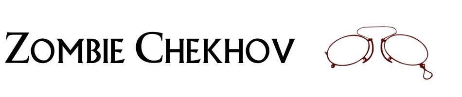 http://www.zombiechekhov.com
