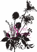 http://shop.sweetstamps.com/Queen-Annes-Wildflowers-Silhouette-6008-6008g.htm