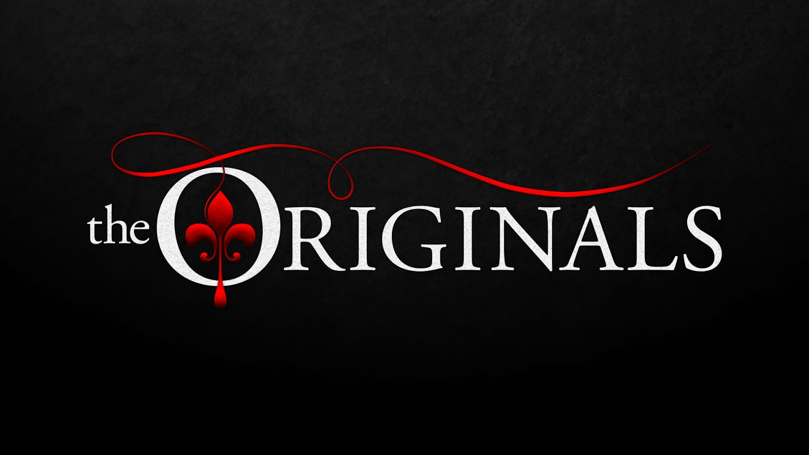 POLL : What was your Favourite Episode of The Originals this Season?