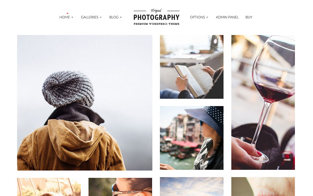 tripod-wordpress-photography-theme
