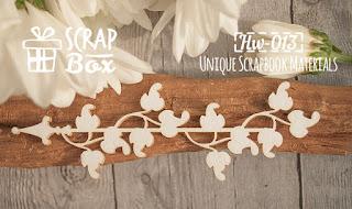 http://scrapbox.com.ua/chipbordi/ugolki/chipbord-bordjur--vjushhijsja-pljushh--