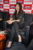 shruti haasan latest photos-thumbnail-6