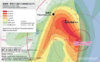 Mappa+del+livello+di+radiazioni+attorno+a+Fukushima.jpg