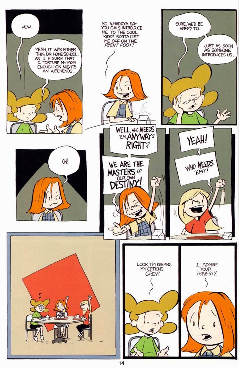 2 - Les comics que vous lisez en ce moment - Page 4 Ar5b3v