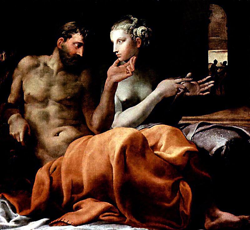 is odysseus an epic hero essay