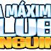 Guía Máxima de Club Penguin: Aplicación para Android