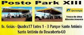 Posto Park 13