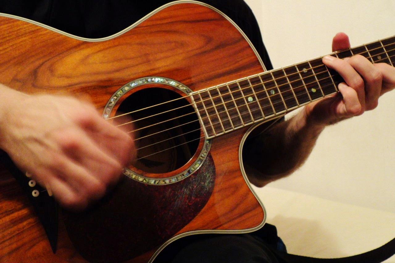 Guitar_lesson