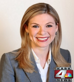 channel 4 little rock anchor jessica dean is leaving dean is leaving