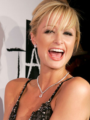 Paris Hilton Hairstyles, Long Hairstyle 2011, Hairstyle 2011, New Long Hairstyle 2011, Celebrity Long Hairstyles 2070