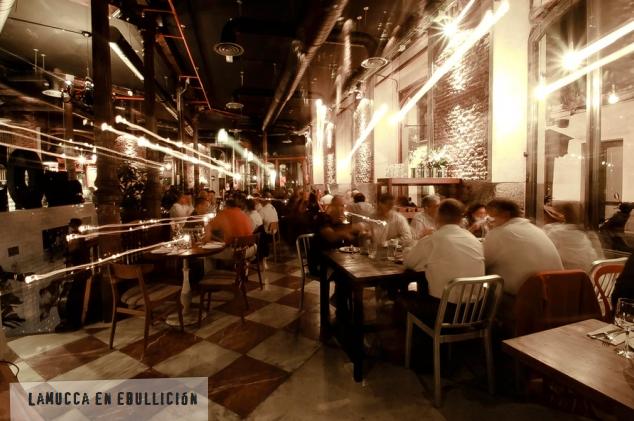 Neighborhoods Madrid Best Lifestyle Places Madrid