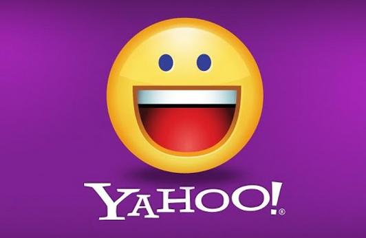 Yahoo Messenger 11 (Windows) Free Download