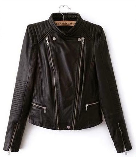 www.martofchina.com/handsome-black-faux-leather-zipper-long-sleeve-jackets-g105704.html?lkid=4485