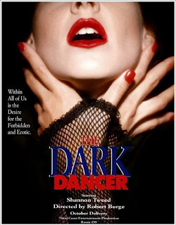 The Dark Dancer 1995