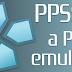 Cara Mudah Setting PPSSPP
