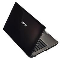 Asus X44HR laptop