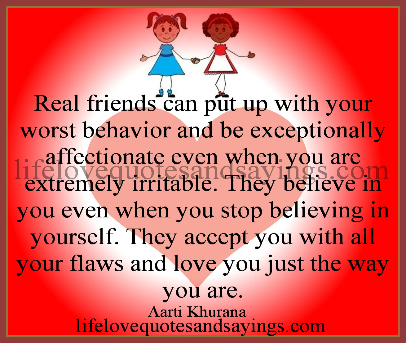 Best Friend Love Quotes Love Quotes  Best Quotes