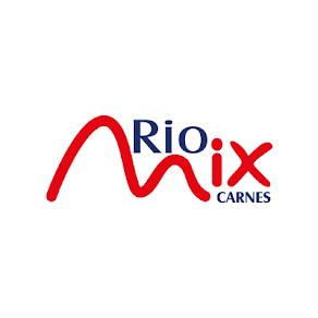 Rio Mix